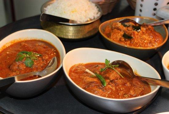 Nirankar Restaurant Review