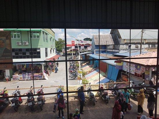 Padang Besar, ماليزيا: 20171116_122846_large.jpg