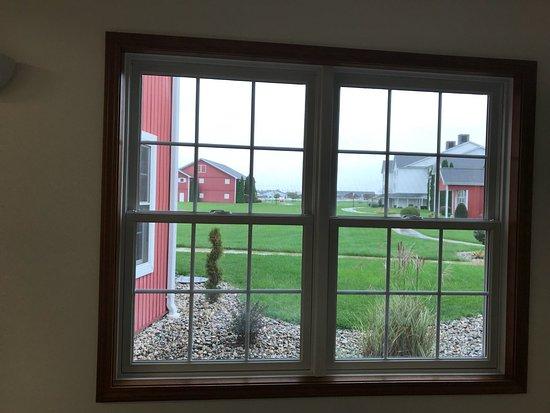 Farmstead Inn: photo4.jpg