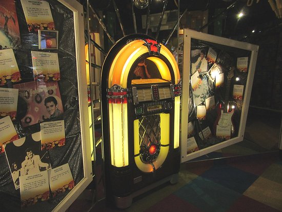 guiness world records musuem at niagara falls picture of