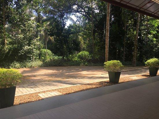 Ratnapura, Sri Lanka: Amazing Hotel