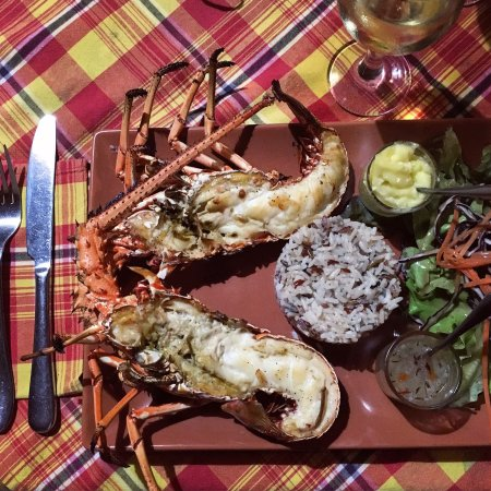 Grand Bourg, Guadeloupe: photo2.jpg