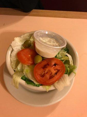 Cafe Masaryktown: photo5.jpg