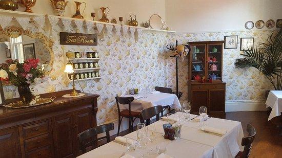 The Esplanade Restaurant and Bar: 20171116_124436_large.jpg