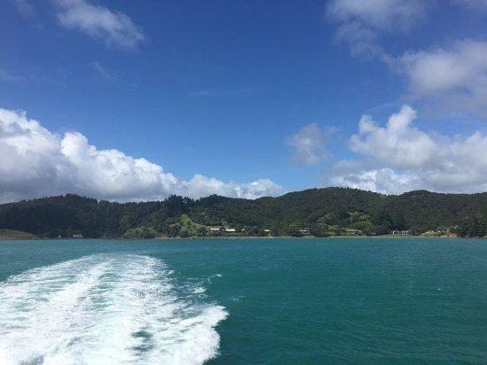 Paihia, New Zealand: IMG-20171102-WA0028_large.jpg