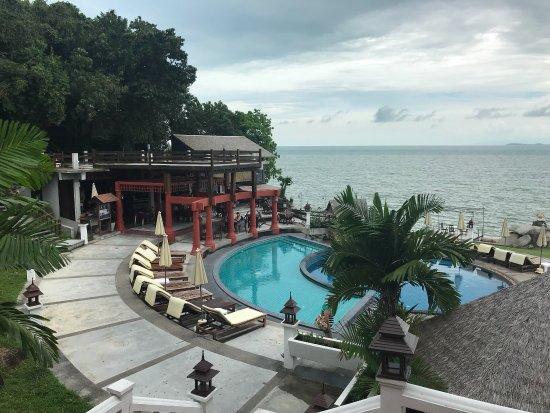 Laem Set, Thaïlande : photo8.jpg