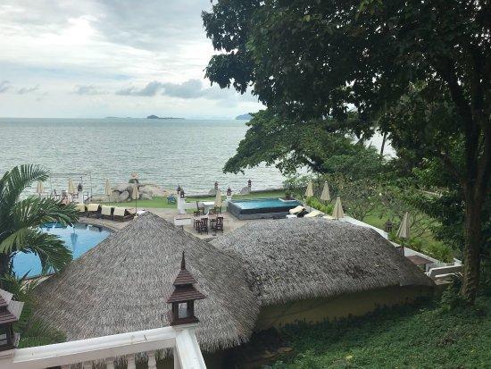 Laem Set, Thaïlande : photo9.jpg
