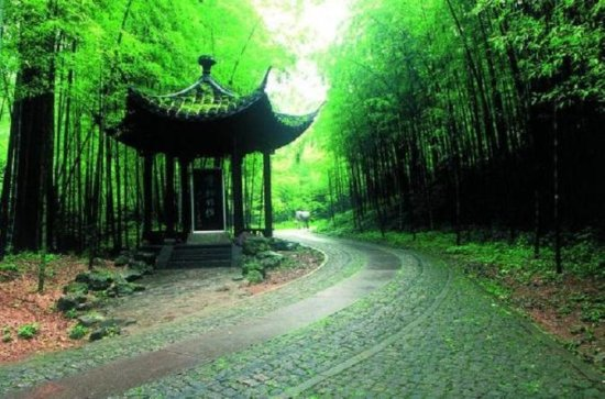 All-Inclusive Hangzhou Highlights