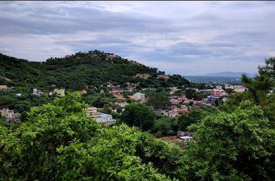 Visit - Thiruthani Murugan Temple...