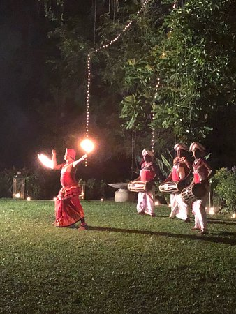 The Kandy House: photo3.jpg