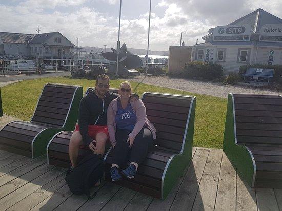 Paihia, New Zealand: 20171101_085322_large.jpg