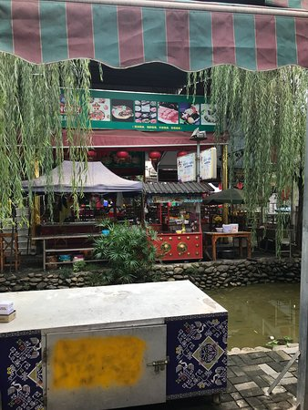 Nanning, China: photo0.jpg