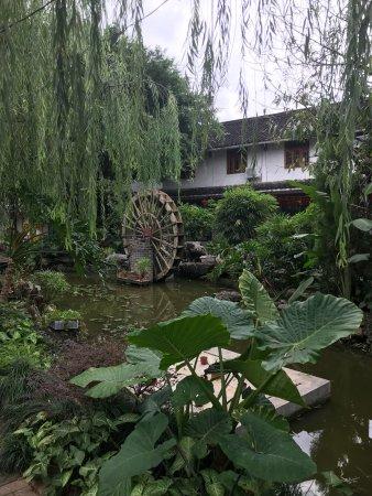 Nanning, China: photo1.jpg