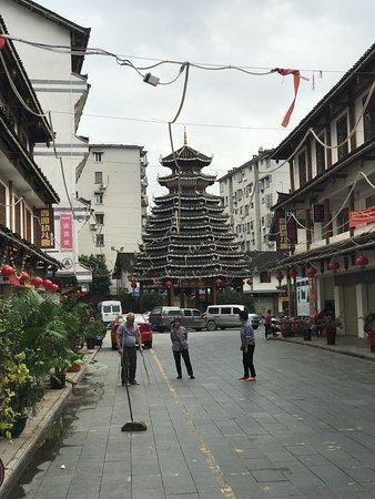 Nanning, China: photo2.jpg