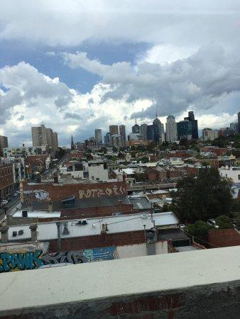 Fitzroy, Australia: photo2.jpg