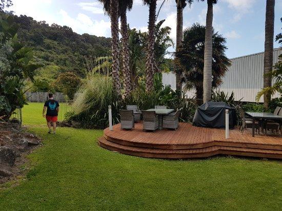 Waitangi, New Zealand: 20171031_182315_large.jpg