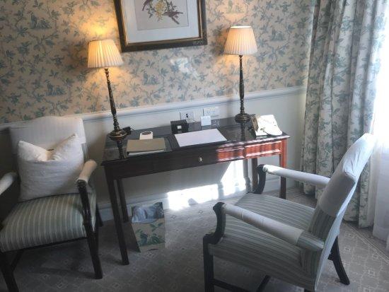 Lilianfels Resort & Spa - Blue Mountains: photo1.jpg