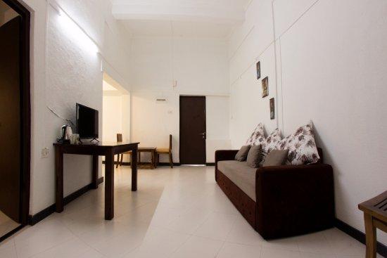 Interior - Picture of Velvet County, Khandala - Tripadvisor