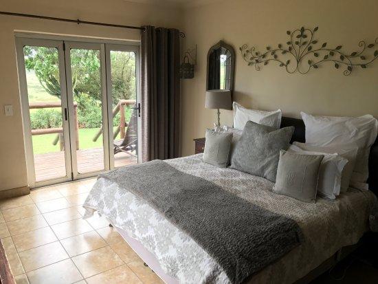 Piet Retief, Южная Африка: photo1.jpg