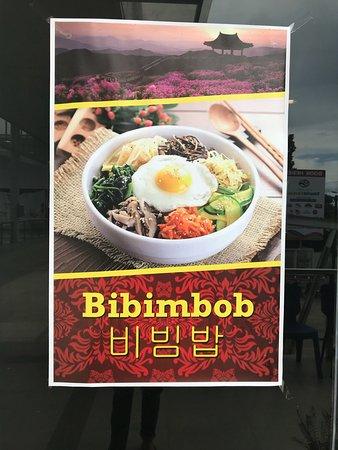 Best Korean Restaurants Pearl City