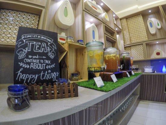 Indian Restaurant In Quezon City