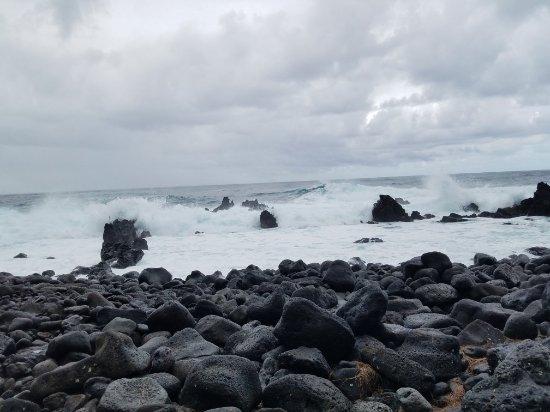 Laupahoehoe, Hawái: 20171115_151950_large.jpg