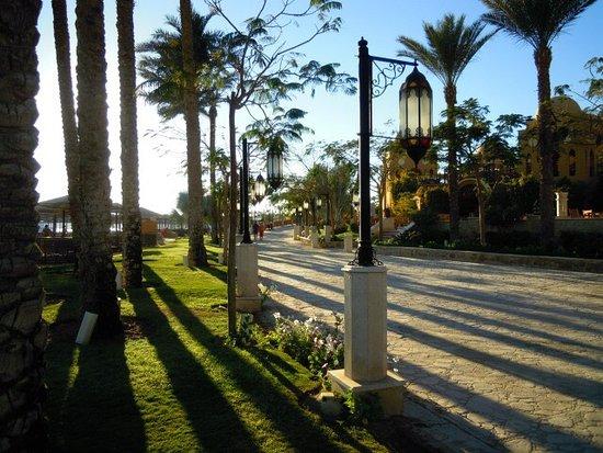 The Makadi Spa Hotel: photo8.jpg