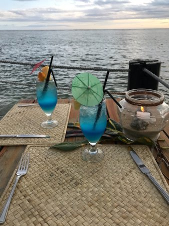 Coral Coast, Fiji: photo1.jpg