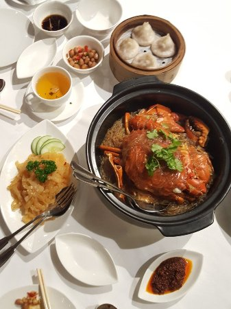 Shang Palace: 20171021_125324_large.jpg