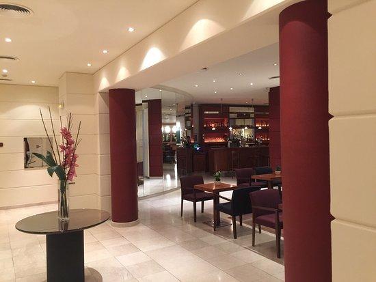 K+K Hotel Opera: photo2.jpg