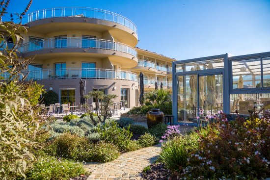 Hotel costa salina updated 2017 reviews price for Hotels porto vecchio