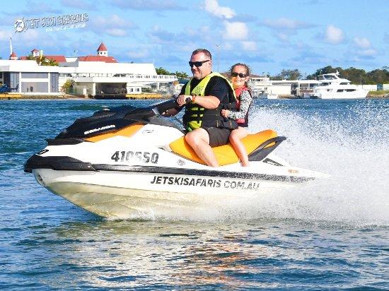 เมนบีช, ออสเตรเลีย: DSC_2843_large.jpg