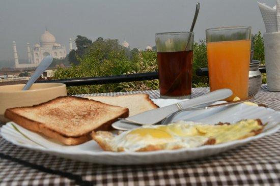 Saniya Palace Restaurant: DSC_0867_large.jpg