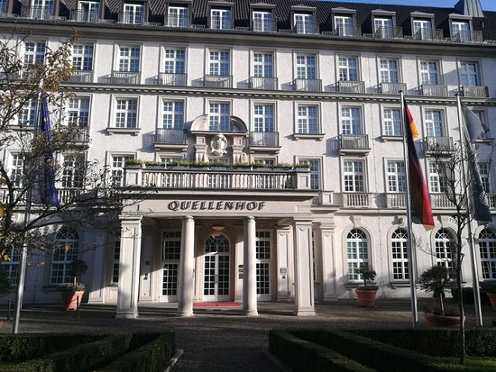 Hotel Pullman Aachen Quellenhof : IMG_20171113_103110_large.jpg