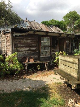 Glenrowan, Australia: photo1.jpg