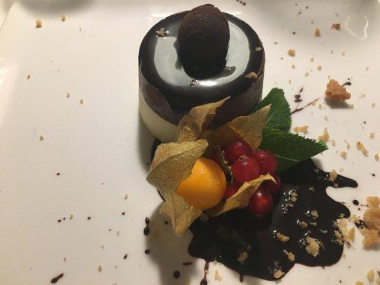 Vigodarzere, Italy: dolce