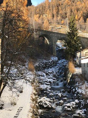 Lavin, สวิตเซอร์แลนด์: photo3.jpg