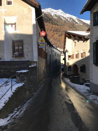 Lavin, Szwajcaria: photo6.jpg