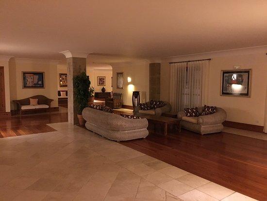 Princesa Yaiza Suite Hotel Resort: photo2.jpg