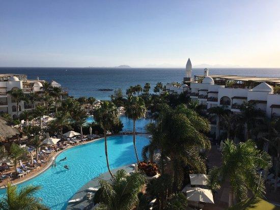 Princesa Yaiza Suite Hotel Resort: photo4.jpg