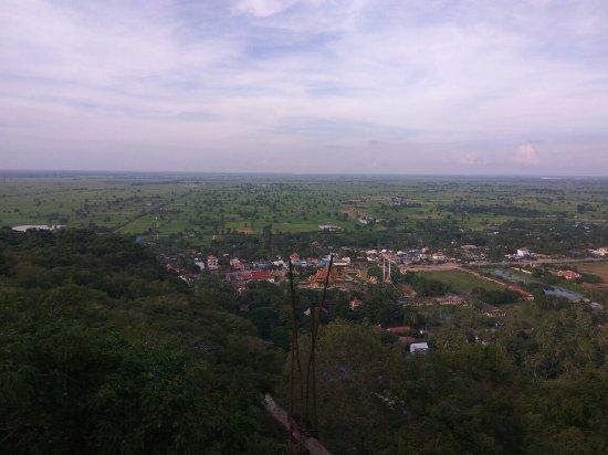 Battambang, Camboya: IMG_20171117_155956_large.jpg