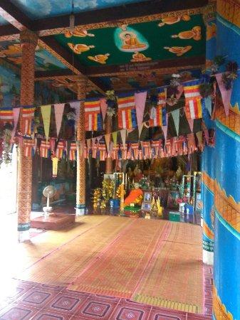 Battambang, Cambodia: IMG_20171117_152556_large.jpg