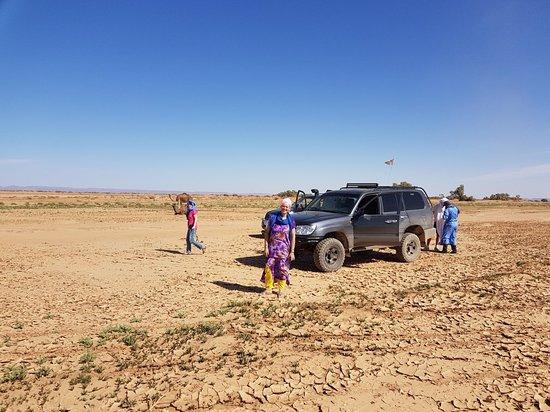 Lalla Takerkoust, Marokko: 20171108_115023_large.jpg