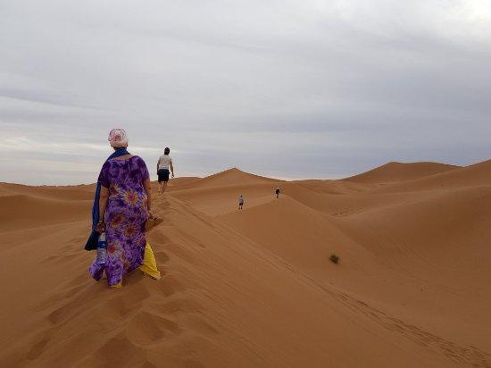 Lalla Takerkoust, Morocco: 20171108_161659_large.jpg