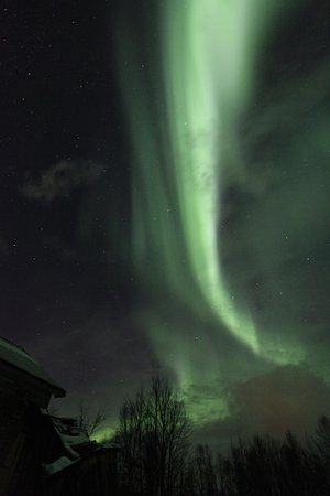 Krokelvdalen, Norwegia: photo0.jpg