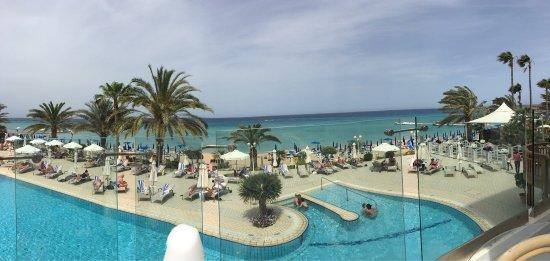 Sunrise Beach Hotel: photo3.jpg