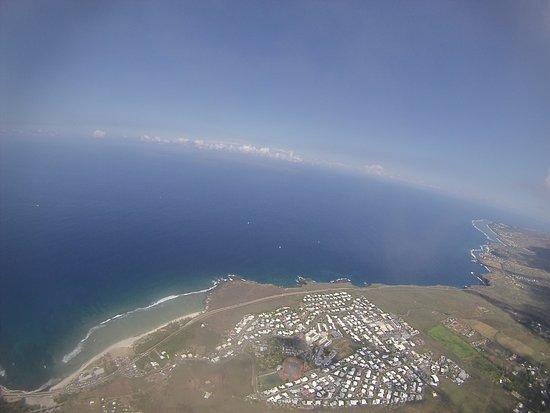 Saint-Leu, Reunion Island: photo1.jpg