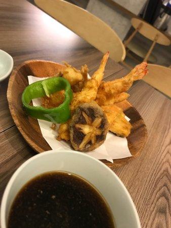 Photo de wako japanese cuisine taipei for Accord asian cuisine