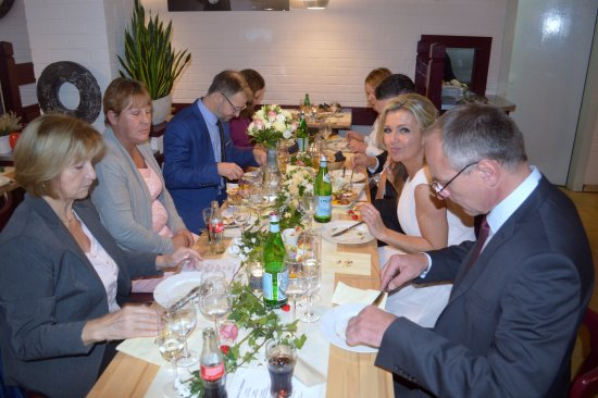 Leverkusen, Germany: Familie