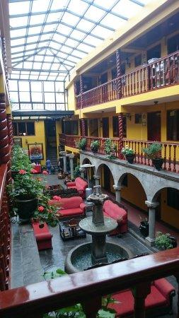 Hotel Munay Wasi Inn: DSC_5463(1)(1)(1)(1)(1)(1)(1)(1)(1)_large.jpg